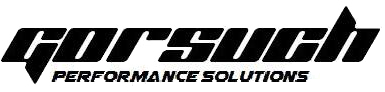 Gorsuch Performance Solutions