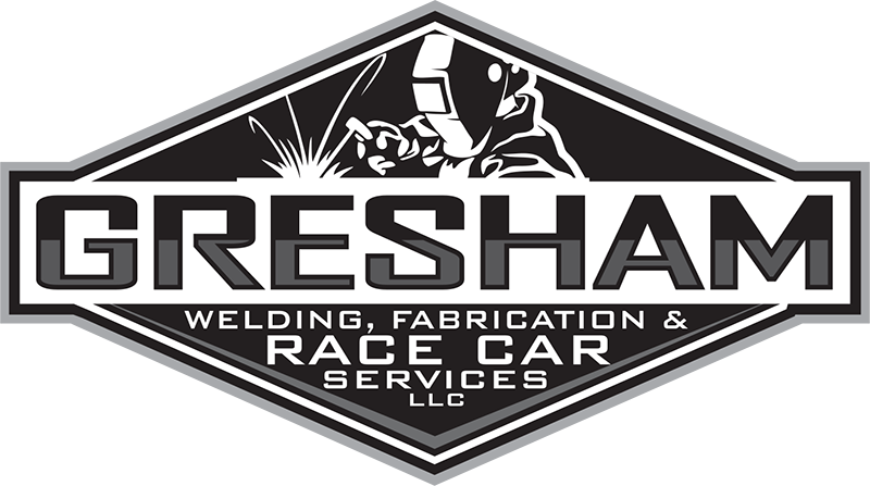 Gresham Welding, Fabrication & Race Car Services