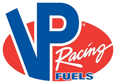 VP Racing Fuels - Heartland