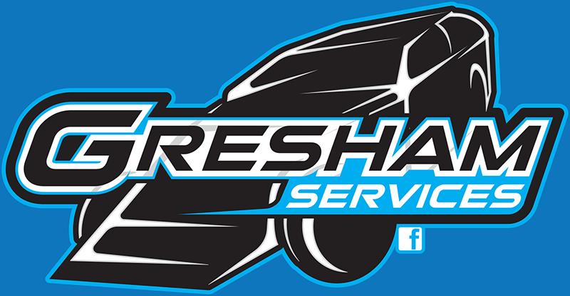 Gresham Services