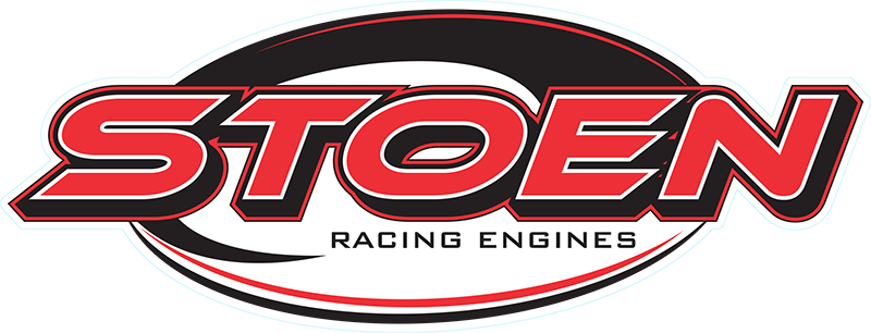 Stoen Racing Engines