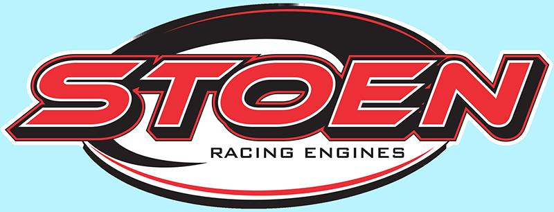 Stoen Racing Engines