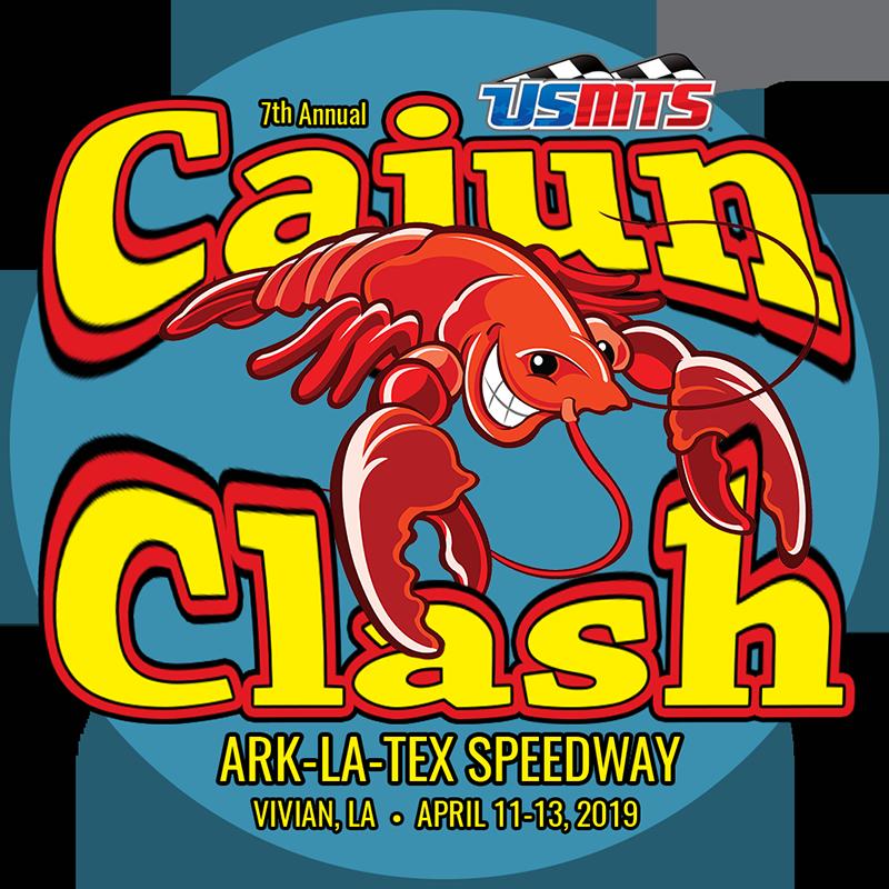 7th Annual USMTS Cajun Clash