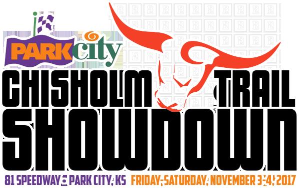 2nd Annual Chisholm Trail Showdown