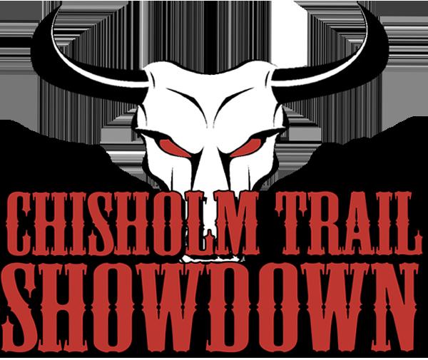 Inaugural Chisholm Trail Showdown