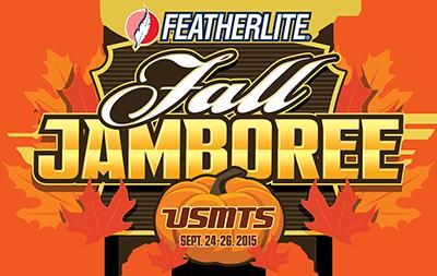 17th Annual Featherlite Fall Jamboree
