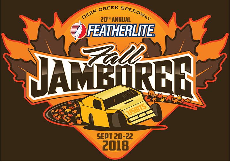 20th Annual Featherlite Fall Jamboree