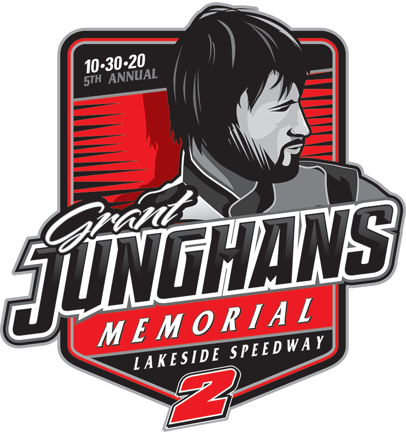 5th Annual Grant Junghans Memorial