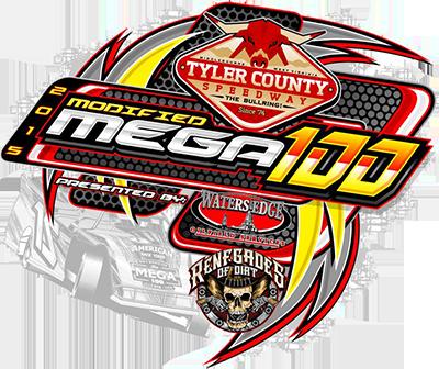 Renegades of Dirt Modified MEGA 100