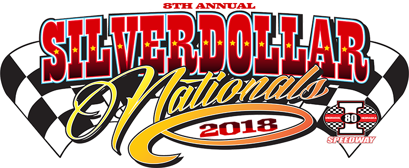 8th Annual Silver Dollar Nationals