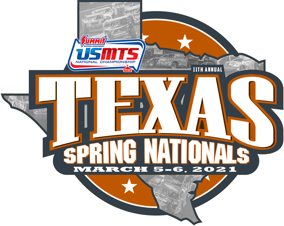 11th Annual USMTS Texas Spring Nationals - Night 1 of 2