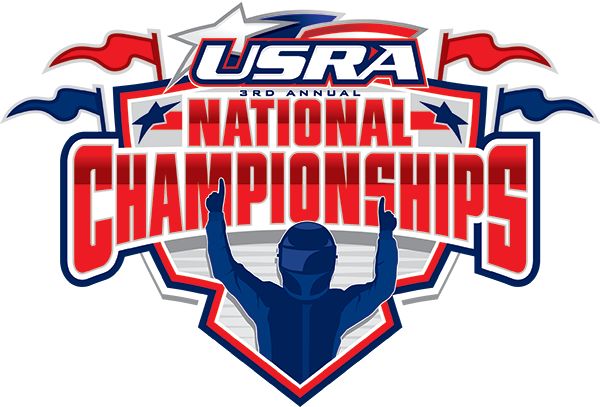 3rd Annual USRA National Championships
