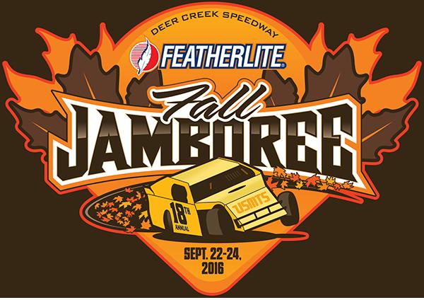 18th Annual Featherlite Fall Jamboree