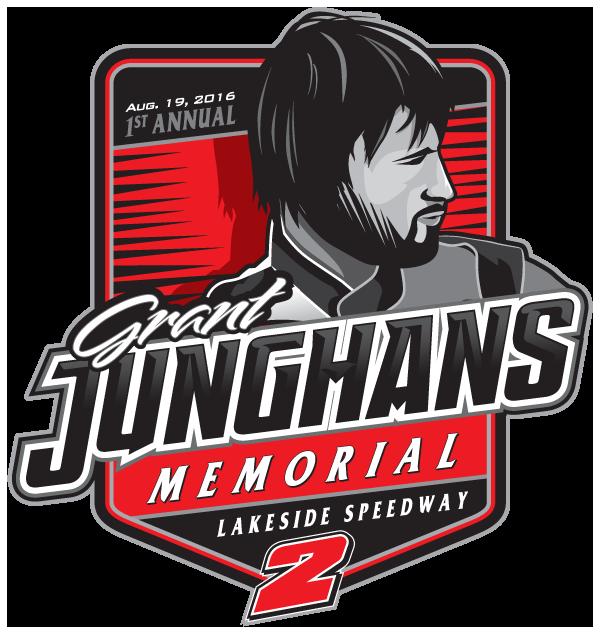 Grant Junghans Memorial presented by BriggsAuto.com