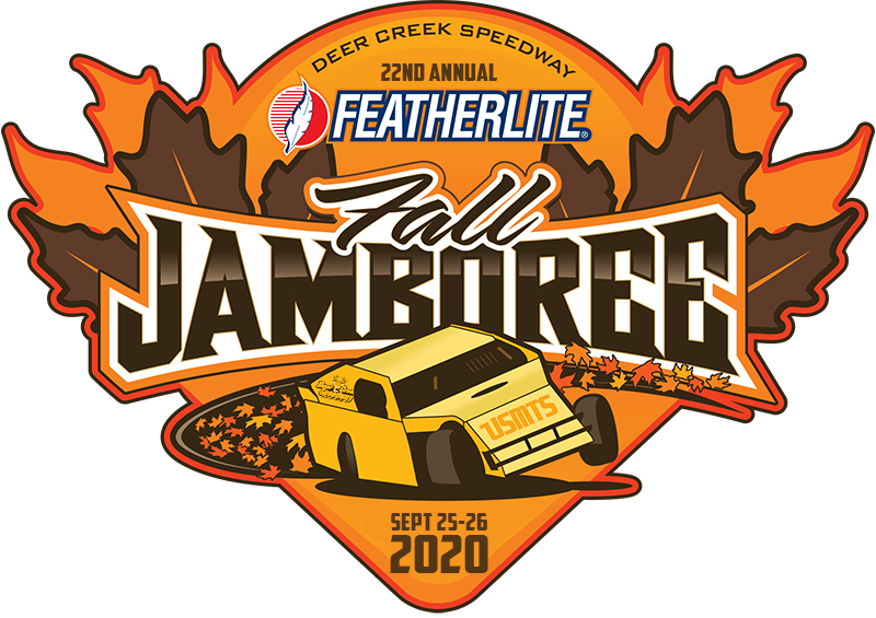 22nd Annual Featherlite Fall Jamboree presented by Chevrolet Performance