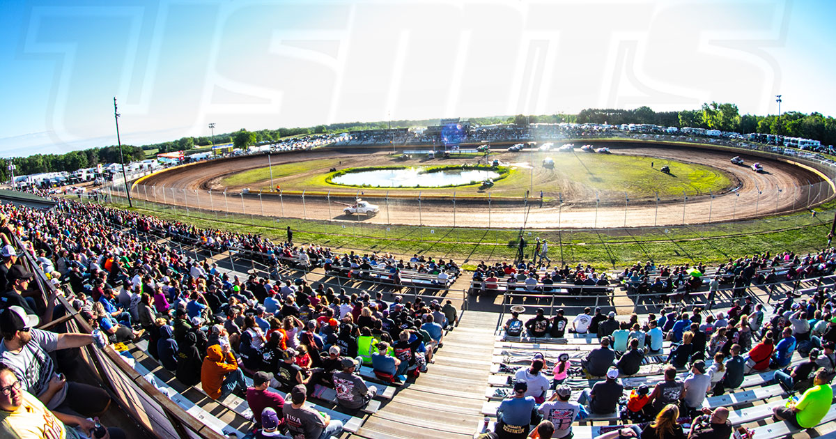 2021 USMTS campaign takes dirt modified racing to next level