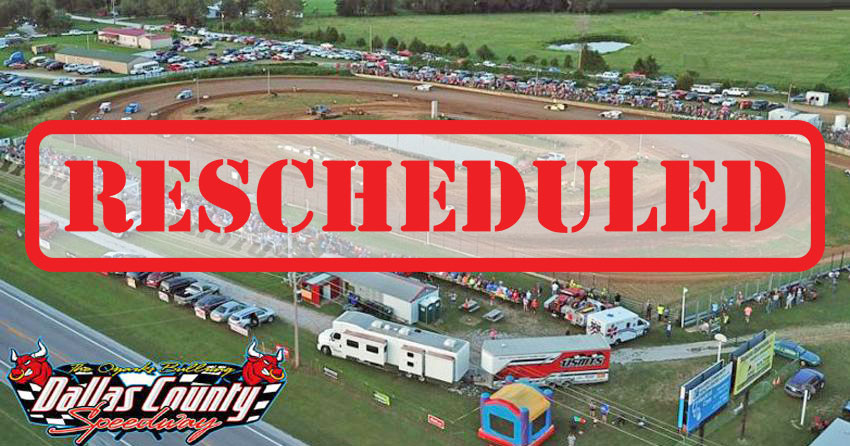 Bullring Bash moves to Halloween weekend; Labor Day Weekend next for USMTS