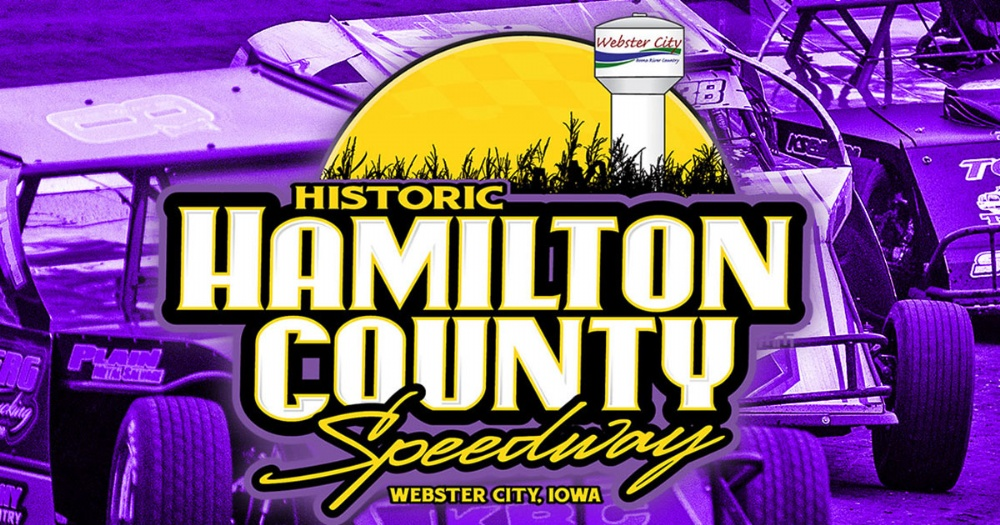 USMTS Spring Challenge moves to Hamilton County Speedway this weekend